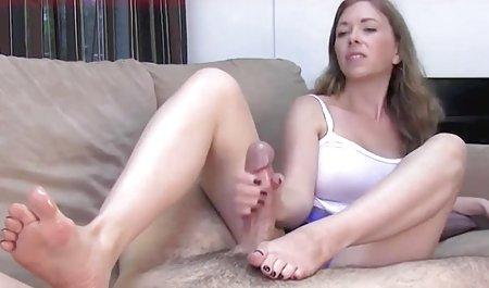 Cantik cewek seksi kamera masturbasi her pink pussy online bokep full