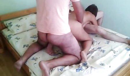 Saya pikir anda fetish, gadis di stoking sangat seksi, bokep tarzan full Joi