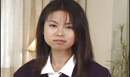 Asia remaja dengan kawat gigi kacau raw vidio full bokep Dawg