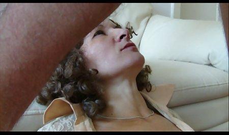 Ariel rahmat mengisap kemaluannya sampai full movie bokep sperma gaya
