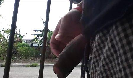 Kapten Menyodok - Mikayla Miko Dana Pungutan - Kapal video bokep full xxx Dan Babes
