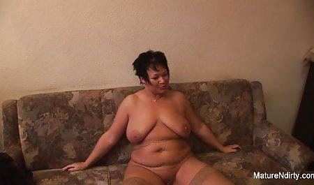 Istri bokep barat full movie Orgasme Dildo Sakit