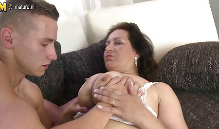Hidung belang orang jerman Dewasa mendapat vaginanya kacau dan video tante full wajah