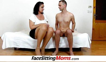 istri Vivian Barat membutuhkan uang bokep no sensor full movie tunai untuk seks