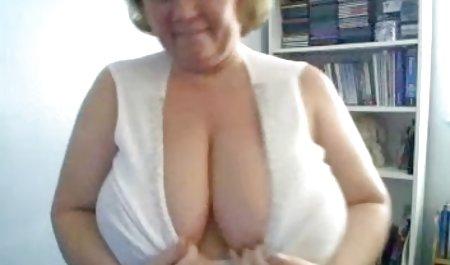 Hanya nongkrong dan Fucks bokep hot full Hime Marie gaya)