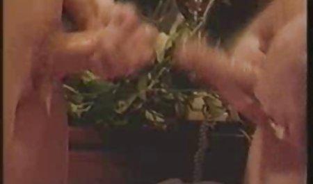 Payudara video bokep full Besar Pecinta