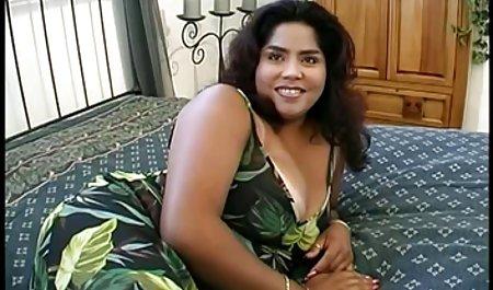 Melihat saya panas kaki bokep full mama seksi di stoking