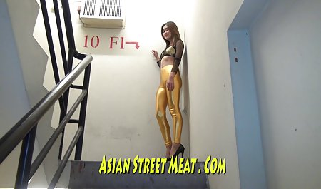 anal bokep sex full lubang besar perek