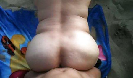 Berbagi jenna jameson anal bokep jav full hd pukas ejakulasi di dalam - GJ