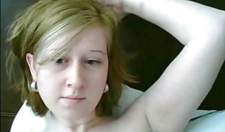 Seksi kulit berwarna remaja Anaya dalam pencarian seorang ayah yang bokep sma full ingin bercinta