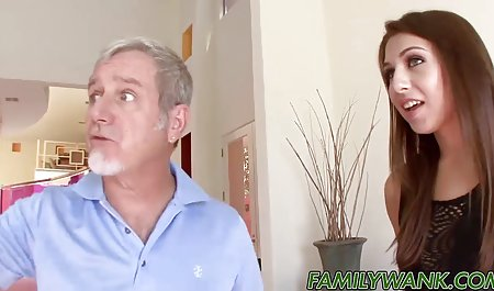 Gadis bokep full hotel Seksi Bahagia Masturbasi Vagina