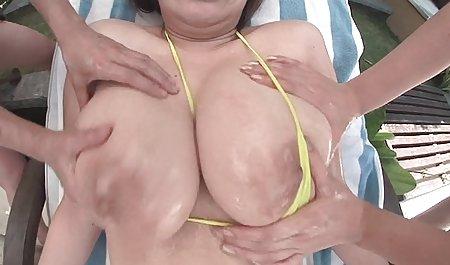 Situs bokep full seks Menganga