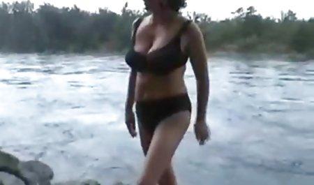 Toket kencang orang - bokep pemerkosaan full movie lexi batu - gambar vagina dari batu -