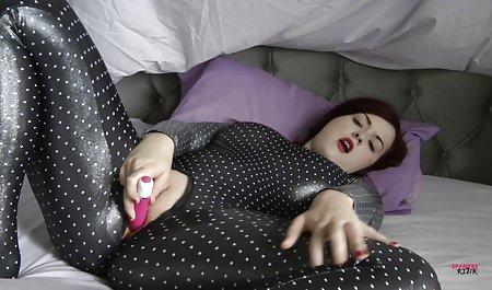 Payudara besar Jepang, cewek seksi yuna service manual dua jembut pemerkosaan full video tebal