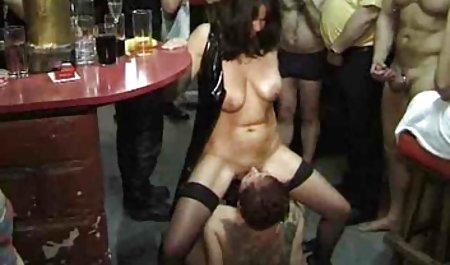 Tiffany Tatum bokep barat semi full dan Violette pink in a lesbian scene Septikemia