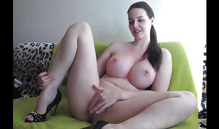 Istri sucks cock bokep full no sensor lain dan mani muncrat anal
