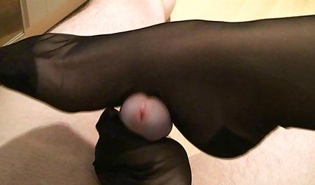 Orang sex full bokep asia remaja anal mesin untuk kulit putih lesbian
