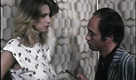 Molly bokepindofullhd (1976) dengan Marie Forsa