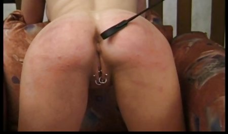 Porno Jerman full video bokep