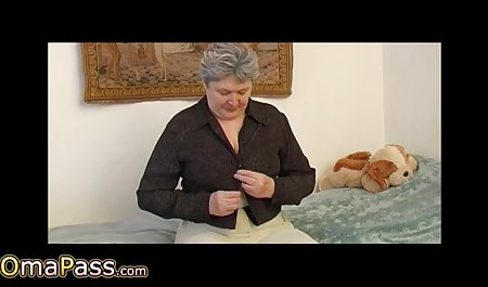 Sutra panties pussy pemerkosaan full movie begitu basah