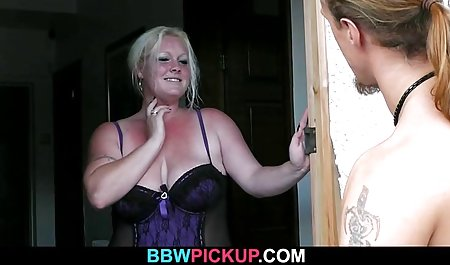 Joi - vidio full bokep korea bahasa perancis fetish Amatir gadis dengan strap-on untuk masturbasi