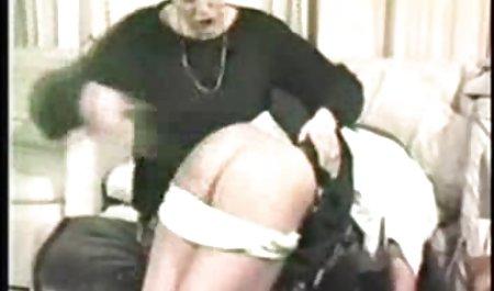 Penis besar hitam orang video bokep jilbab full gilirannya ramping manis dari