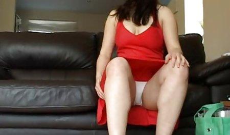 Cantik ejakulasi di muka Cewek seksi bekerja pada tebal tante vs keponakan full video besar Penis