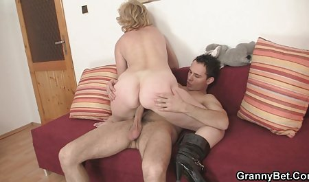 ibu nyata bokep selingkuh full pertama Ngentot keroyokan Pesta seks