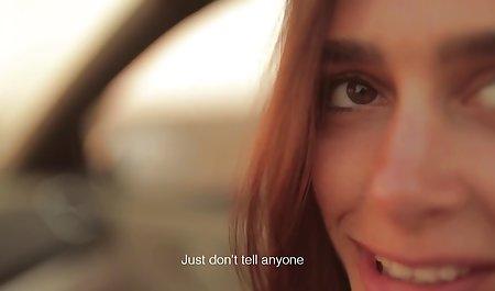 Toket bokep video full Kencang Jelena Jensen Pakai Tali Kemaluan Ryan Keely!