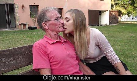 Hot Toket Kencang Cewek Seksi Bercinta Dengan Pasangannya bokep malam hari full