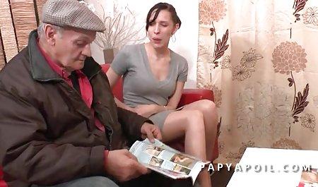 AMIGA video bokep sex full DEL WAJAH