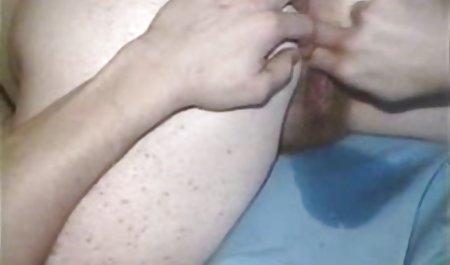 Turki video bokep movie full istri selingkuh pasangan