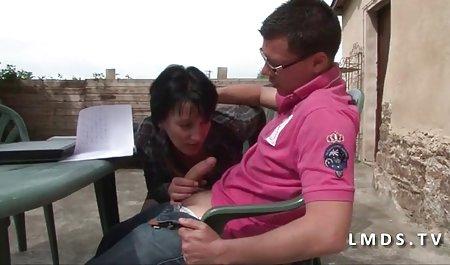 Memasturbasi Remaja rusia remaja bercinta dengan pria yang bokep full durasi lebih tua