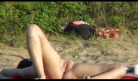 Horny lesbian nudist beach full bokep perkosaan beberapa kamera tersembunyi di pantai ngintip