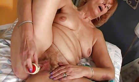 Indian video bokep full sex desi aunty big Tits