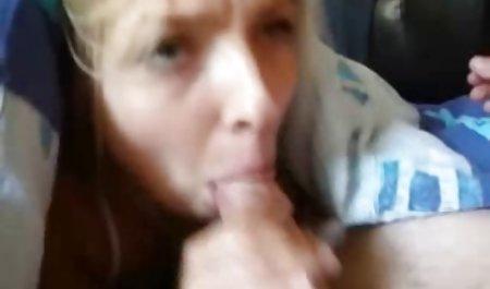 Emma sedikit mendapat cum bokep mom full seluruh wajahnya yang cantik