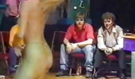 Alami seksi Milf Amanda Degas bermain bokep terbaru full