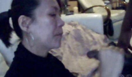 Slutty remaja Eliza Jane tabu bokep korea full movie sesi bercinta dengan sepupuku