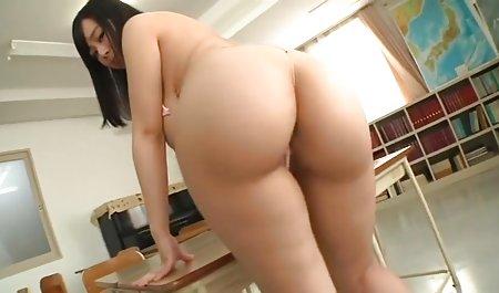 Final fantasy hentai 3D yuna semua lubang anal full bokep twitter anal ejakulasi di dalam