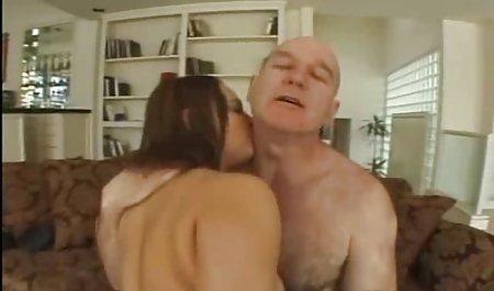 Super tebal Seksi milf tubuh akan Kacau perempuan bokep hd full movie sampai dia cums