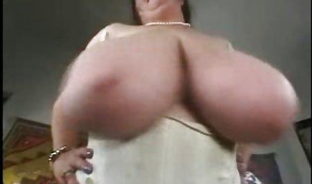 Euro Sex Parties - Eliska Lintas, Graziella Berlian, Tony 1 bokep arab full