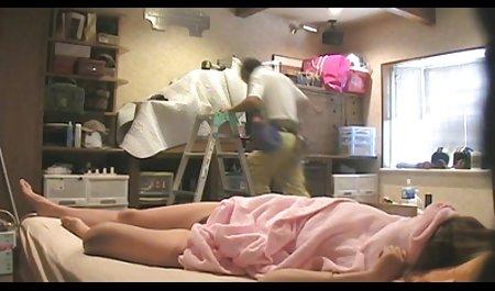 Tato gadis bokep movie full itu masuk ke dalam tubuh melalui kemaluan
