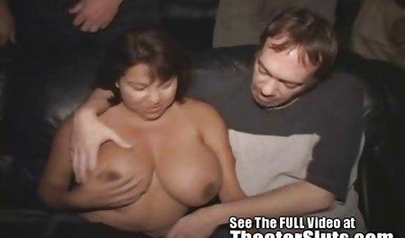Pasangan seks bokep new full