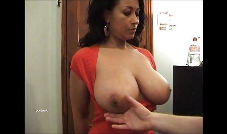 Roberta Gemma Choky Ice - Midnight video bokep barat full movie - Brazzers