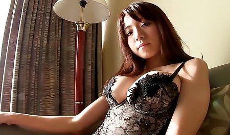 Cantik cewek bokepjapanfull seksi