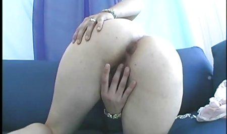 Erotis lesbian pijat sex - lebih bokep seks full pada