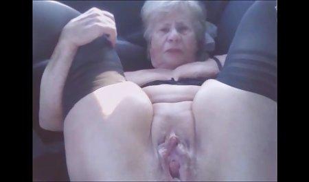 Wanita gemuk bokep ibu hamil full